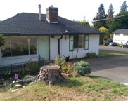 5110 238th Place SW, Mountlake Terrace image
