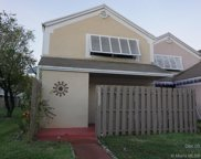 12387 Nw 13th Ct, Pembroke Pines image