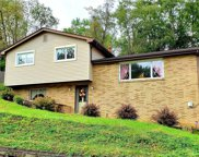 148 Morgan Hill Rd, South Fayette image
