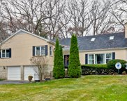 794 Beverly Place, Lake Forest image