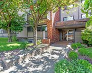 535 Blue Mountain Street Unit 104, Coquitlam image