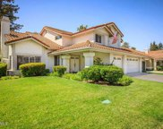 12440 CRYSTAL RANCH Road, Moorpark image