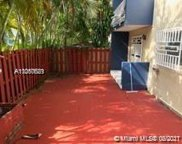 4301 Nw South Tamiami Canal Dr Unit #3-101, Miami image