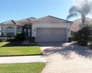 5736 Whispering Oaks Drive, North Port image