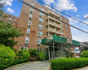 1296 Midland  Avenue Unit #1D, Yonkers image
