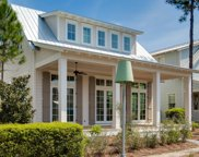 24 Bluestem Lane, Santa Rosa Beach image