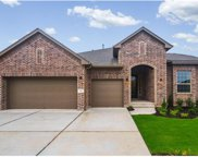 221 Sage Holw, Dripping Springs image