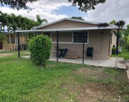 913 Nw 3rd St, Florida City image