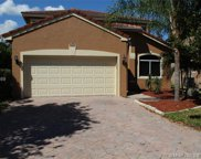 5063 Pebblebrook Way, Coconut Creek image