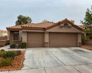 3328 MORNING WIND Lane, Las Vegas image