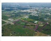 5311 N I-35 Freeway N, Denton image
