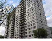 1840 Frontage Road Unit 1404, Cherry Hill image