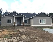 6439 Wildaire Rd SW, Lakewood image