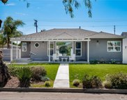 4601     Pepperwood Avenue, Long Beach image