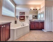 2736 Blue Cypress Lake CT, Cape Coral image
