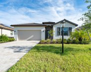 17023 Blue Ridge Place, Lakewood Ranch image
