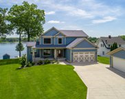 2692 Johnston Road, Twin Lake image