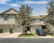 190 Constitution Way, Winter Springs image