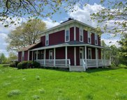 11915 156th  Street, Noblesville image