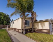 2451 BLUEBERRY Drive Unit #121, Oxnard image