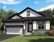 1248 100th Avenue NW, Coon Rapids image