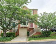 1 ROSEBAY COURT, Germantown image
