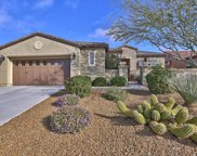 13038 W Pinnacle Vista Drive, Peoria image