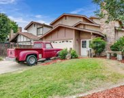 5208 Eastridge, Bakersfield image
