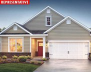 107  Cup Chase Drive, Mooresville image
