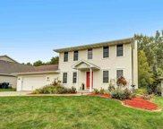 2946 Copper Mountain Court, Green Bay image