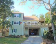 2317 Colington Road, Kill Devil Hills image