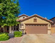 16856 W Mesquite Drive, Goodyear image