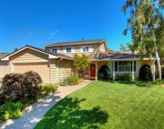 781 Bend Ave, San Jose image