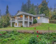 40920 NW Maple Ridge Road, Woodland image