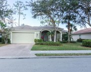 3649 Recreation Ln, Naples image