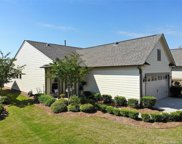 816 Peck  Street, Fort Mill image