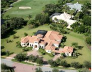 28970 Somers Dr, Naples image