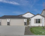 2978 W Silver River St, Meridian image