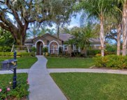 508 Little Eagle Court, Valrico image