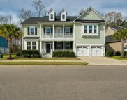201 Donning Drive, Summerville image