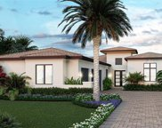 16744 Lucarno Way, Naples image