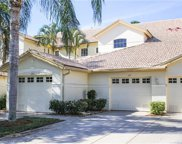 9251 Bayberry BEND Unit 103, Fort Myers image
