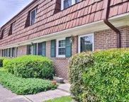 1025 Carolina Rd. Unit B4, Conway image