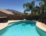 2325 W Noble Heights, Tucson image