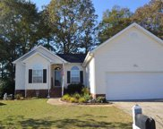 120 Windy Meadow Way, Simpsonville image