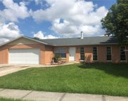629 Royal Palm Drive, Kissimmee image