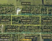9830 Councilor LN, North Fort Myers image