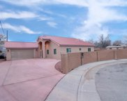 4624 8TH Street NW, Albuquerque image