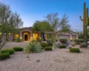 7542 E Cavedale Drive, Scottsdale image