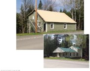 273 Carry RD, Rangeley image